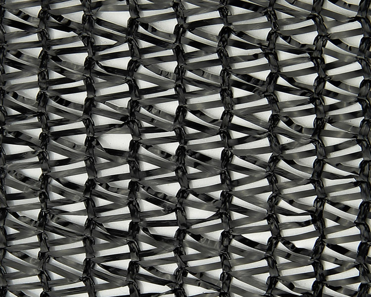 100% New HDPE Shade Net Cloth with UV(SDCT02)